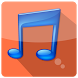 Kanye West Songs & Lyrics Free by ALB4SIAH