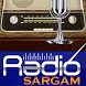 Sargam Radio by Over Easy Solutions, Inc