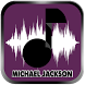 Michael Jackson Mp3 & Lyric