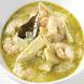 Thai Food(থাই খাবারের রেসিপি) by Razia Sultana Shimu