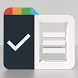 Carbon To Do List and Tasks by niceSprite