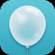 氢气球旅行 – 做攻略定行程,像自助餐一样轻松