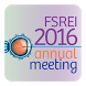 FSREI 2016 by CONEXSYS INTERNATIONAL REGISTRATIONS SOLUTIONS