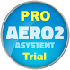 Aero2 Asystent PRO Trial by CUPLESOFT