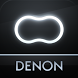 Denon Cocoon by D+M Group