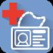Manejo de Hospital Salud by Astrum Salud Móvil - Medicina y Educación