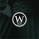 Wagner Advogados Associados by Beagle Ship