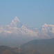 Nepal:Mount Everest (NP001) by takemovies