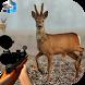 Classic Deer Hunting Simulator by Fox Red Game Studio