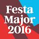 Festa Major Vilafranca by imobils
