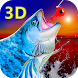 Fishing Sport 3D: Open Season by GBN, Llc