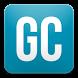 IEEE GLOBECOM 2015 by Guidebook Inc