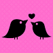 Kata Kata Bijak Cinta by bagas888