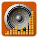 All Songs Fukrey Returns by Komidev
