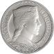 Coins of Latvia by Nauris Dambergs