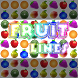 Magic Jewelry - Fruit Edition by LeoStyle Studio