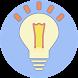 Personal Illumination Manager