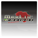Mekluc freight by MEKLUC FREIGHT CC
