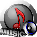 Musica Andrés Calamaro by Nata Music Apps