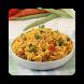 Pulao Recipes in Urdu by Khokha2484
