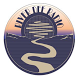 River Dee Radio by Nobex Radio