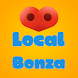 Local Places - Save Favourites by NUhRTURE Business Solutions