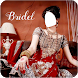 Bridal Suit Photo Editor by Photo Media App