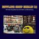 Bowling Shop Berlin 24 by Shopgate GmbH