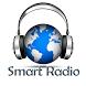 Smart Radio - Listen online by Speed IT Viewer