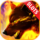Fire Wolf: Free Slots Casino by Casino Game: Free Slots Machines Pokies Fun Games
