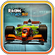 Racing Track 2K17 by Pragmatic Apps