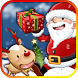 Hidden Santa - Christmas Run by SoftMasters