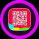 Code Scanner & Creator (Beta) by Triumph Appz