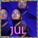 Jul - Tchikita by TWISTERSTUDIO