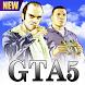 Guide Grand Theft Auto V GTA5 by prostudioali