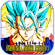 Guide for Dragon Ball Z Budokai Tenkaichi 3 by Game Goo