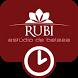 ESTUDIO RUBI AGENDAMENTO by AMULT