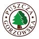 Puszcza Gorzowska by Amistad sp. z o.o.
