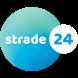 Strade 24 Mobile by UTIP Technologies Ltd.