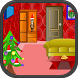 Christmas Room House Escape by Cooking & Room Escape Gamers