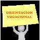 Orientacion Vocacional by OrtCal