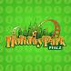 Holiday Park by Studio Plopsa NV