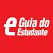 Guias GE by Abril Comunicações