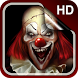 Haunted Clown Circus Scary Live Wallpapers by Dream World HD Live Wallpapers