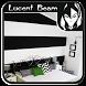 Home Wallpaper Design Ideas by Lucent Beam