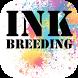 Inkbreeding Tattoo Gallery by Steve Pierce