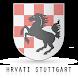 HR Stuttgart by GMM-IT