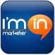 ImIn Marketer Mobile Apps by ImIn Marketer