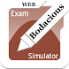 Bodacious Web Exam Pro by Bodacious It Hub Pvt. Ltd.