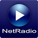 Netradio by Central de Recursos en Internet